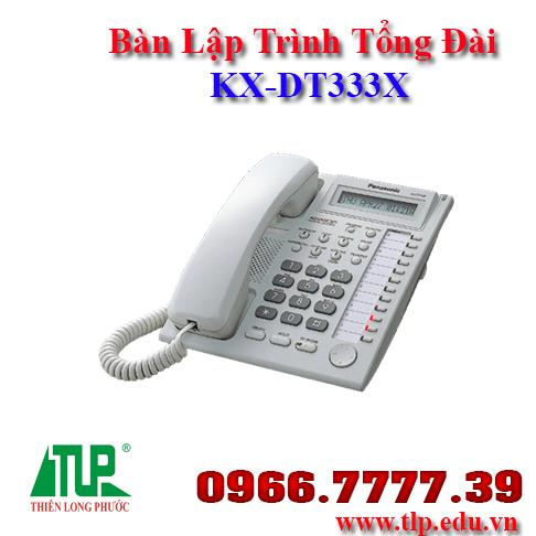 BAN-LAP-TRINH-KX-DT333X