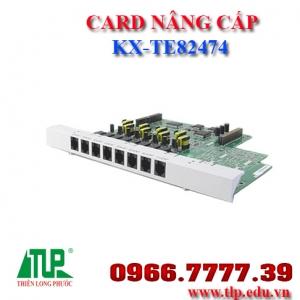 CARD-NANG-CAP-KX-TE82474