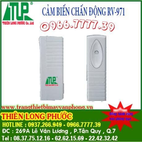 C___M_BI___N_CH__52341aabcf53b
