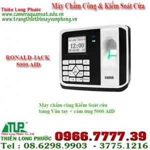 MAY CHAM CONG 5000 AID