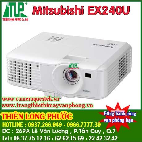 Mitsubishi_EX240_522d29bd9f352