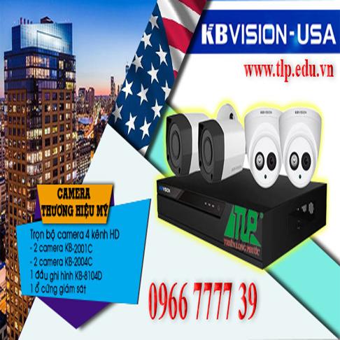 tron-bo-camera-kbvision-4-kenh
