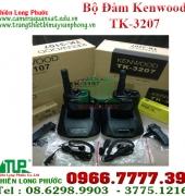 bo-dam-kenwood-tk-3207