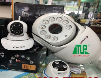 camera-vantech-tlp