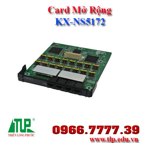 card-mo-rong-KX-NS5172