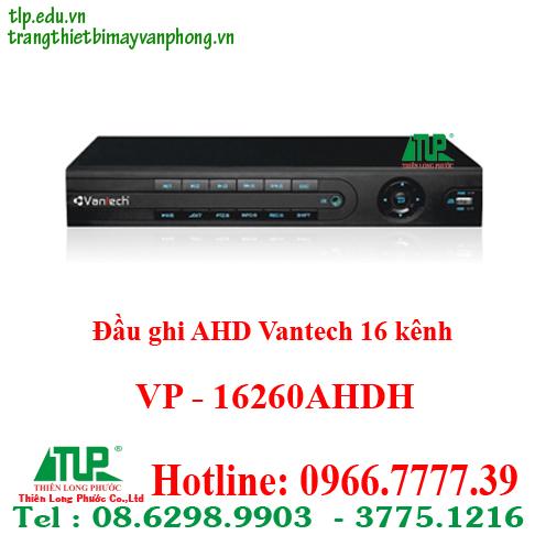 dau ghi - VT16260AHDH copy