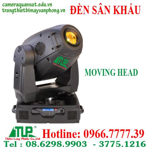 den-moving-head
