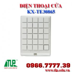 dien-thoai-cua-KX-TE30865