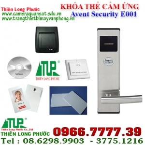 khoa-the-cam-ung-E001