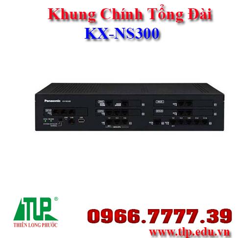 khung-chinh-tong-dai-KX-NS300