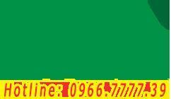 THIÊN LONG PHƯỚC
