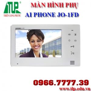 man-hinh-phu-JO-1FD