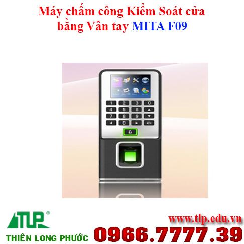 may-cham-cong-va-kiem-soat-cua- MITA F09
