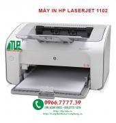 may in hp laserjet - 1102