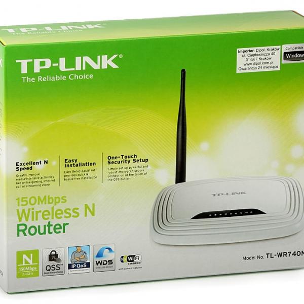 bo-phat-wifi-tp-link-tl-wr740n
