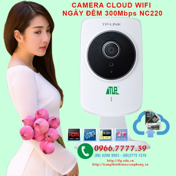 camera-cloud-wifi-ngay-dem-300mbps-nc220