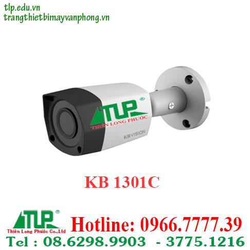 KB 1301C