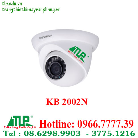 KB 2002N