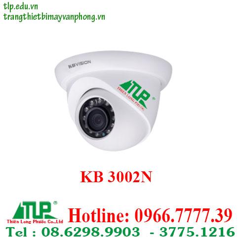 KB 3002N
