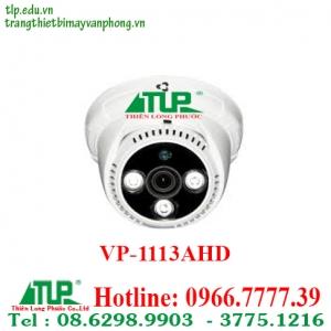 vp-1113ahd