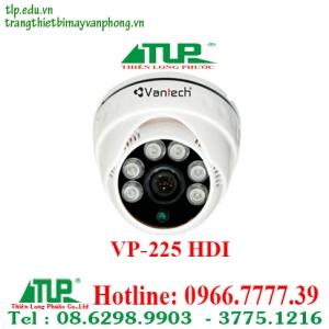 VP-225 HDI