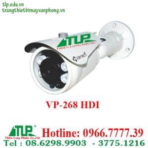 VP-268 HDI