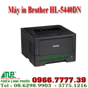 may-in-brother-HL-5440DN