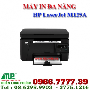 may-in-da-naang-HP-LaserJet- M125A