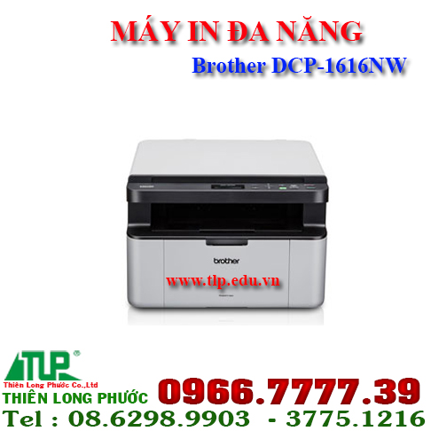 may-in-da-nang-brother-DCP-1616NW