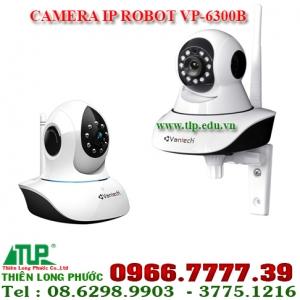 camera-ip-robot-vp-6300b