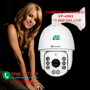 camera-ip-vantech-vp4563