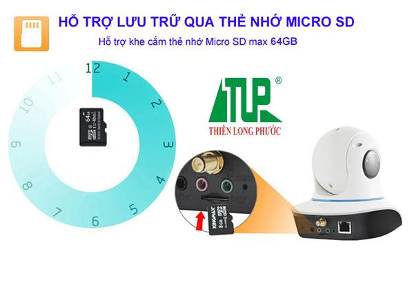 ho-tro-the-nho-camera-vantech-vt-6300b