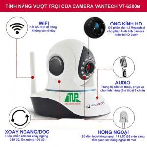 tinh_nang_camera_vantech_vt_6300b