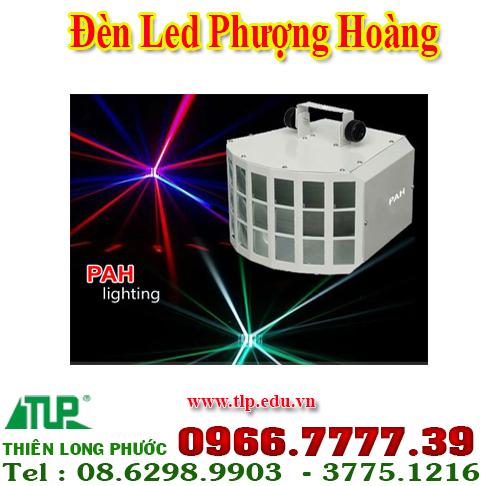 den-led-phuong-hoang