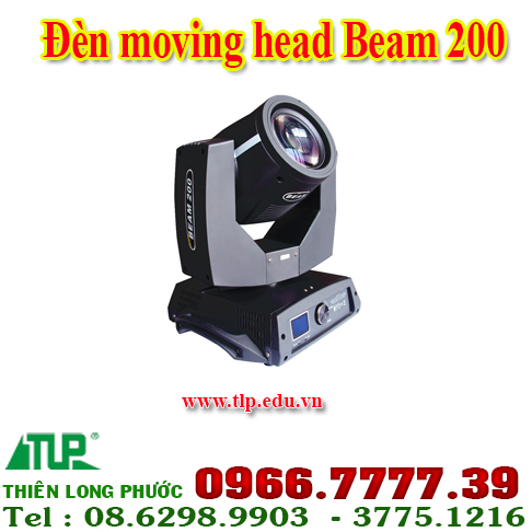 den-moving-head-beam-200