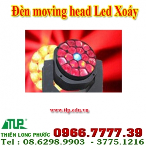 den-moving-head-led-xoay