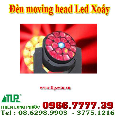 den-moving-head-led-xoay