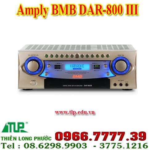 ampli-karaoke-bmb-dax-800-ii