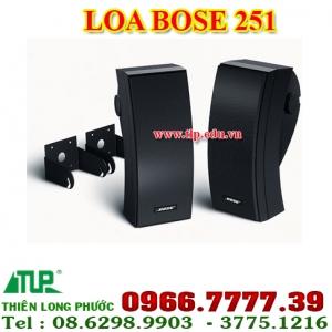 loa-bose-251-tlp