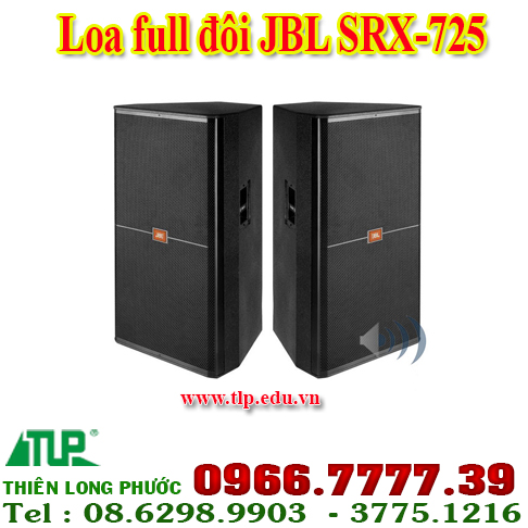 loa-full-doi-jbl-srx-725