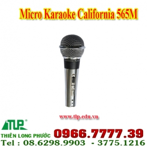 micro-karaoke-california-565m