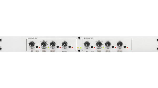 crossover-dbx-223s