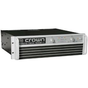 crown-5200vz