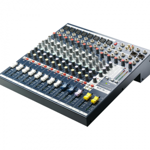 model-efx-8-soundcraft