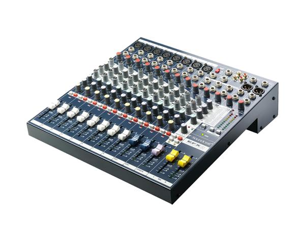 model-efx-8-soundcraft