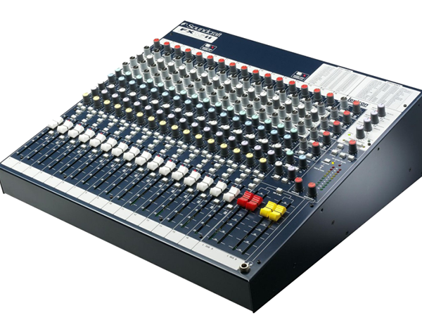 model-fx16ii-soundcraft