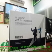 HINH MAU microphone6