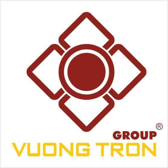 VUONG TRON