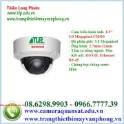 cam H4D3PRV2