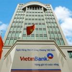 vietinbank 2017